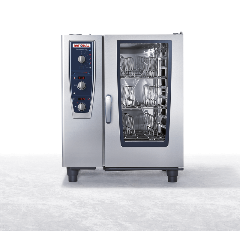Rational CombiMaster® Plus 101