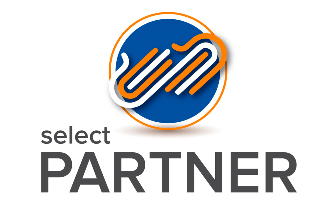 Abraxas are now a Select Partner with Lincat!
